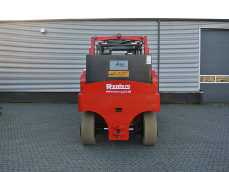 3403_Raniero AC180-6-CO-HT 18000 kg zwaar elektrische heftruck (5)
