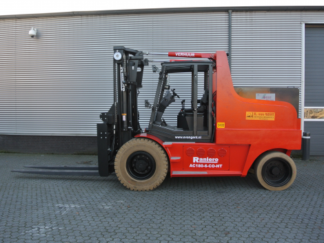 3403_Raniero AC180-6-CO-HT 18000 kg zwaar elektrische heftruck (26)
