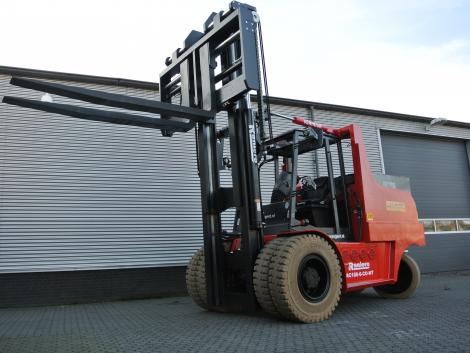 3403_Raniero AC180-6-CO-HT 18000 kg zwaar elektrische heftruck (37)