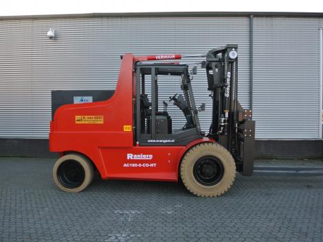 3403_Raniero AC180-6-CO-HT 18000 kg zwaar elektrische heftruck (38)