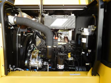 3409_Hyster H20XM-9 20000 kg @ 900 mm zware diesel heftruck (45)