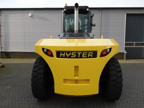 3409_Hyster H20XM-9 20000 kg @ 900 mm zware diesel heftruck (12)