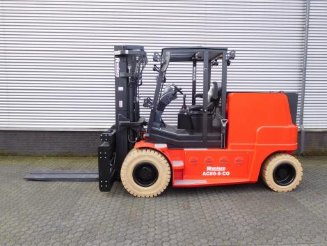 3406_Raniero AC80-9-CO 8000 kg @ 900 mm zwaar elektrische heftruck (20)