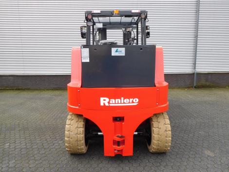3406_Raniero AC80-9-CO 8000 kg @ 900 mm zwaar elektrische heftruck (21)