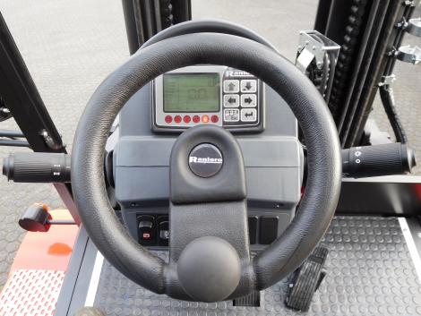 3406_Raniero AC80-9-CO 8000 kg @ 900 mm zwaar elektrische heftruck (28)