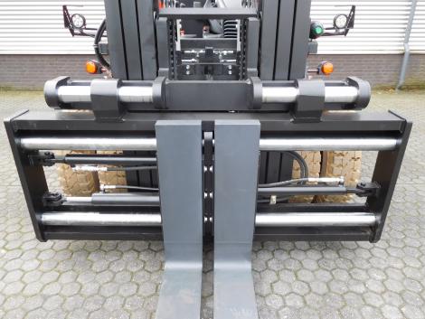 3407_Raniero AC80-9-CO-C 8000 kg @ 900 mm zwaar elektrische heftruck container (2)