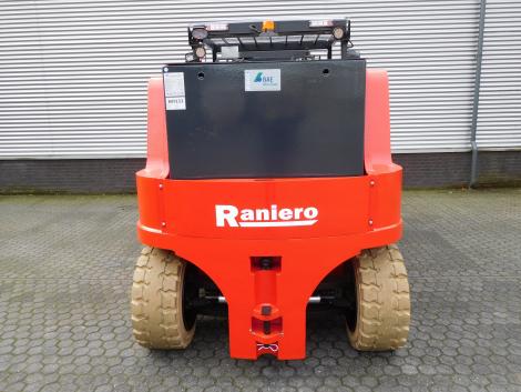 3407_Raniero AC80-9-CO-C 8000 kg @ 900 mm zwaar elektrische heftruck container (12)