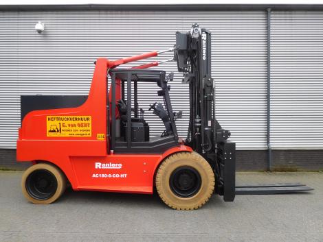 3404_Raniero AC180-6-CO-HT zwaar elektrische heftruck 18000 kg (1)
