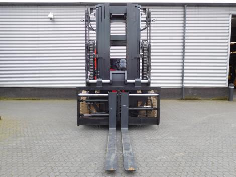 3404_Raniero AC180-6-CO-HT zwaar elektrische heftruck 18000 kg (2)