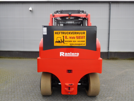 3404_Raniero AC180-6-CO-HT zwaar elektrische heftruck 18000 kg (4)