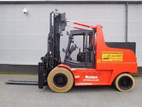3404_Raniero AC180-6-CO-HT zwaar elektrische heftruck 18000 kg (5)
