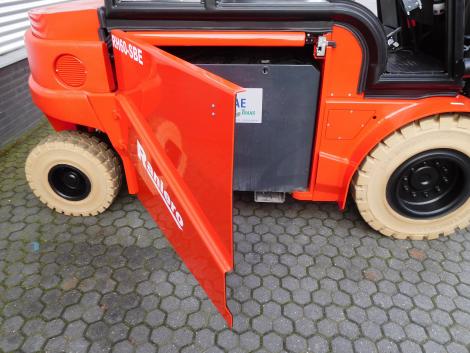 3405_Raniero RH60SBE 6000 kg @ 600 mm zwaar elektrische heftruck (7)