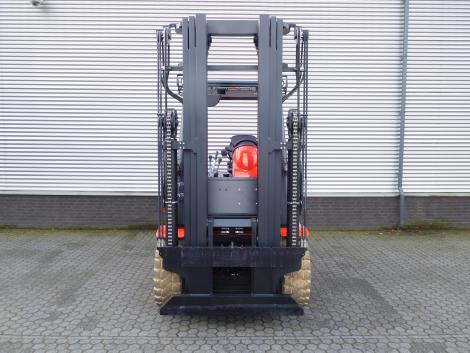 3405_Raniero RH60SBE 6000 kg @ 600 mm zwaar elektrische heftruck (9)