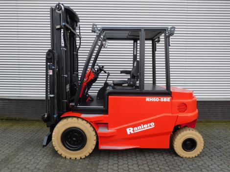 3405_Raniero RH60SBE 6000 kg @ 600 mm zwaar elektrische heftruck (10)