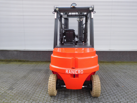 3405_Raniero RH60SBE 6000 kg @ 600 mm zwaar elektrische heftruck (11)