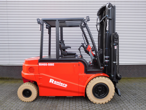 3405_Raniero RH60SBE 6000 kg @ 600 mm zwaar elektrische heftruck (12)