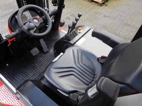 3405_Raniero RH60SBE 6000 kg @ 600 mm zwaar elektrische heftruck (18)
