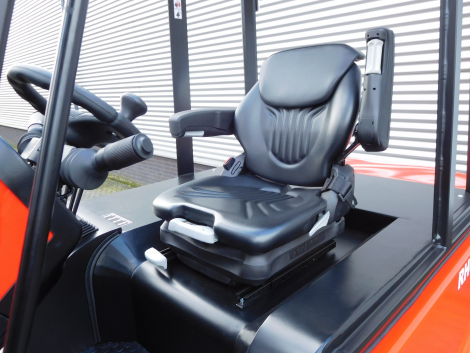 3405_Raniero RH60SBE 6000 kg @ 600 mm zwaar elektrische heftruck (19)