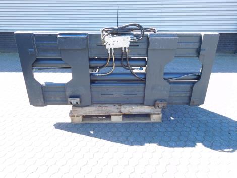 va0736_Cascade 170G-PBS zware balenklem 5000 kg @ 800 mm (2)