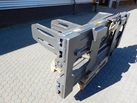 va0736_Cascade 170G-PBS zware balenklem 5000 kg @ 800 mm (3)