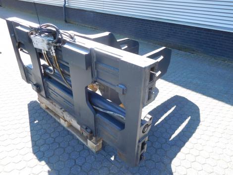 va0736_Cascade 170G-PBS zware balenklem 5000 kg @ 800 mm (4)