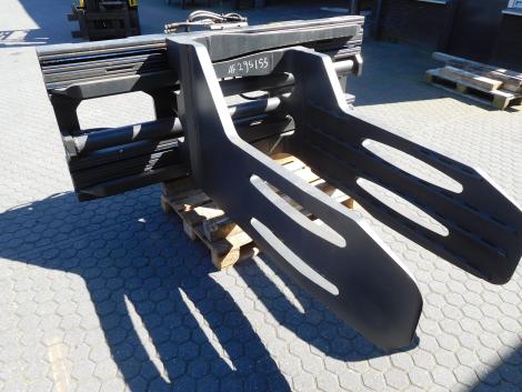 va0736_Cascade 170G-PBS zware balenklem 5000 kg @ 800 mm (5)