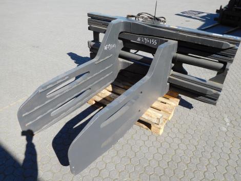 va0736_Cascade 170G-PBS zware balenklem 5000 kg @ 800 mm (6)