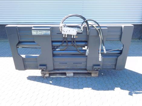 va0737_Cascade 170G-PBS zware balenklem 5000 kg @ 800 mm (1)