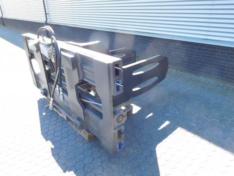 va0737_Cascade 170G-PBS zware balenklem 5000 kg @ 800 mm (2)