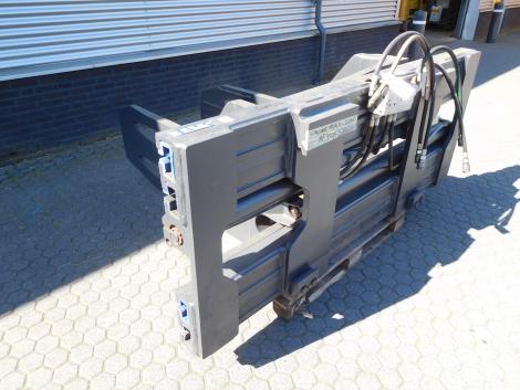 va0737_Cascade 170G-PBS zware balenklem 5000 kg @ 800 mm (3)