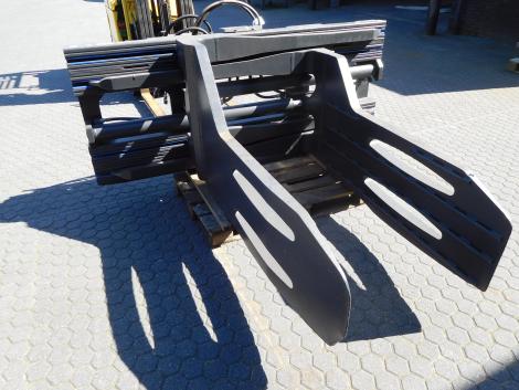 va0737_Cascade 170G-PBS zware balenklem 5000 kg @ 800 mm (4)