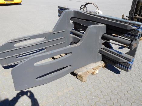 va0737_Cascade 170G-PBS zware balenklem 5000 kg @ 800 mm (5)