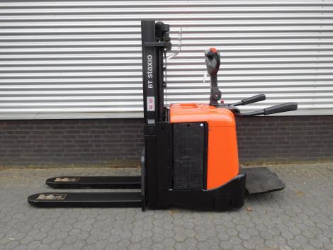 6221_BT SPE125L 1250 kg elektrische stapelaar (4)