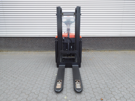 6221_BT SPE125L 1250 kg elektrische stapelaar (6)
