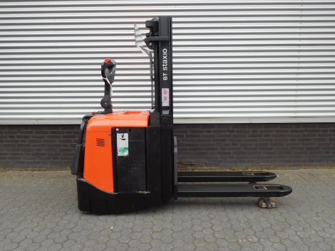 6221_BT SPE125L 1250 kg elektrische stapelaar (15)