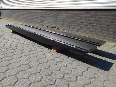 va0749_Verlengvorken 10000 kg (1)
