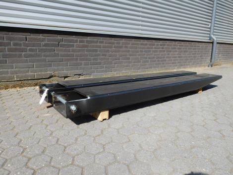 va0749_Verlengvorken 10000 kg (2)