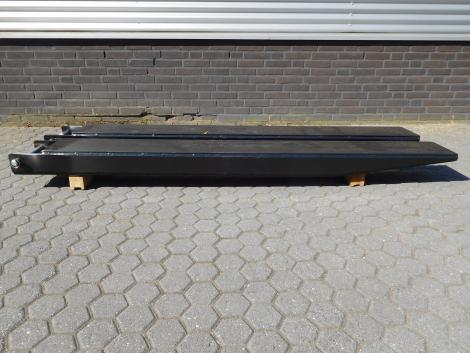 va0749_Verlengvorken 10000 kg