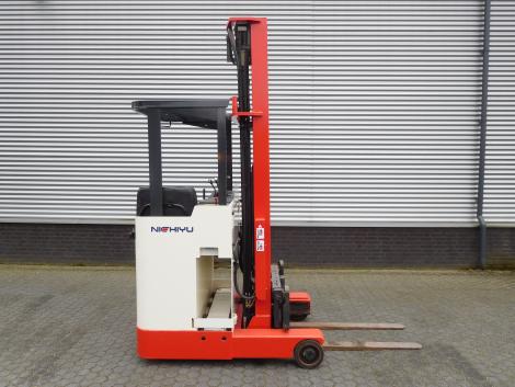 0653_Nichiyu FBRF13 1300 kg reachtruck (5)
