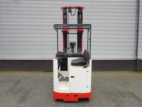 0653_Nichiyu FBRF13 1300 kg reachtruck (6)