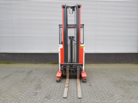 0653_Nichiyu FBRF13 1300 kg reachtruck (8)