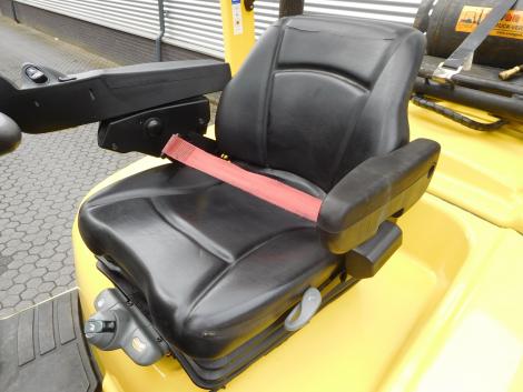 6259_Hyster H5.5FT 5500 kg LPG heftruck (8)