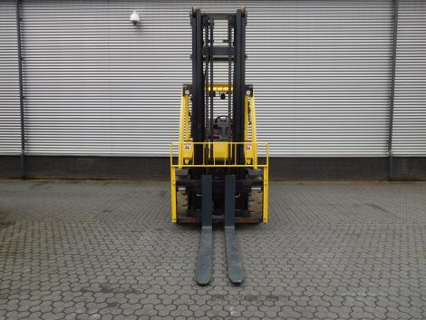 6259_Hyster H5.5FT 5500 kg LPG heftruck (20)