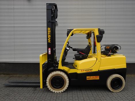 6259_Hyster H5.5FT 5500 kg LPG heftruck (21)