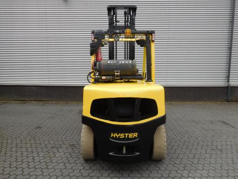 6259_Hyster H5.5FT 5500 kg LPG heftruck (22)