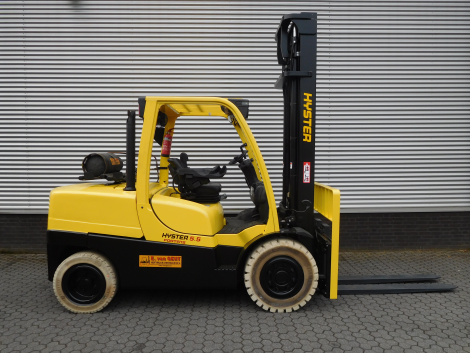 6259_Hyster H5.5FT 5500 kg LPG heftruck (23)