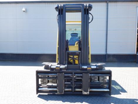 3357_Hyster H8.0FT9 8000 kg @ 900 mm LPG heftruck (2)