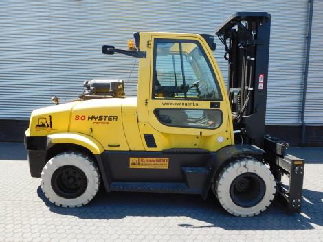 3357_Hyster H8.0FT9 8000 kg @ 900 mm LPG heftruck (3)