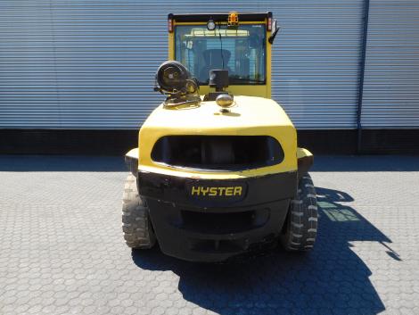3357_Hyster H8.0FT9 8000 kg @ 900 mm LPG heftruck (5)