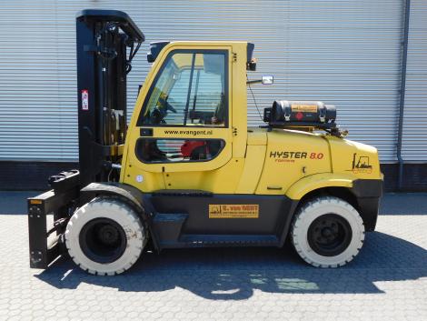 3357_Hyster H8.0FT9 8000 kg @ 900 mm LPG heftruck (6)